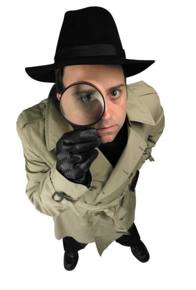 佛山私人调查取证公司