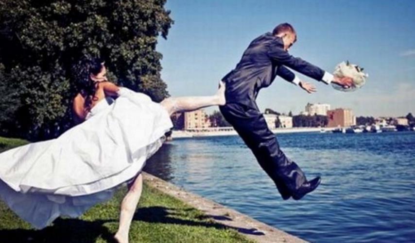 结婚出轨了