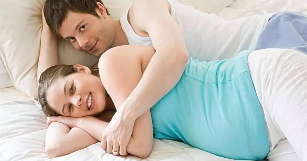 孕妇出轨_浙江孕妇 出轨_孕妇梦到老公身体出轨