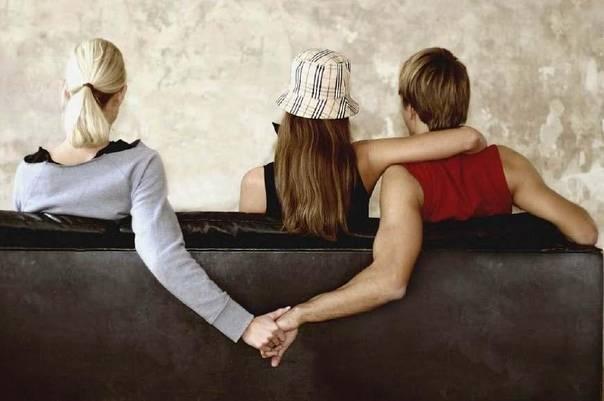 妻子出轨丈夫怎么办_出轨妻子_丈夫精神出轨妻子怎么办