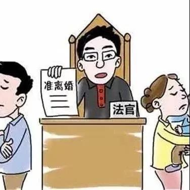 公司婚外情_婚外情调查取证公司南阳_婚外情调查取证公司靠谱吗?