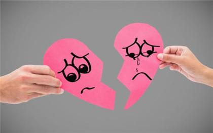 男方出轨离婚财产分割_出轨离婚财产分割_单方出轨离婚财产分割