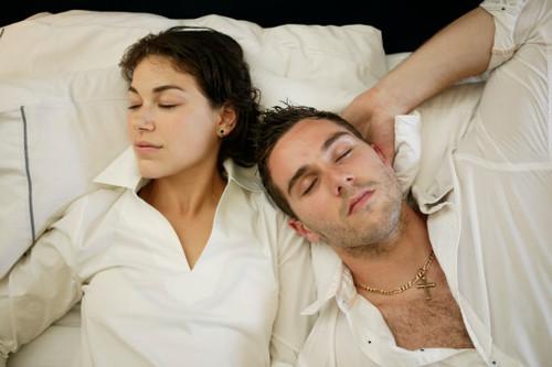 女人出轨对丈夫的伤害_出轨对女人_女人出轨对老公的影响