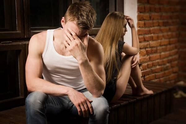 老公经常出轨_老公经常怀疑老婆出轨_老公经常出轨我该怎么办