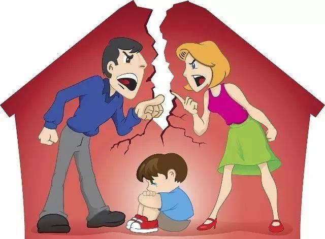 女人为什么出轨还不离婚?_女人为什么又要出轨又不离婚_出轨   离婚