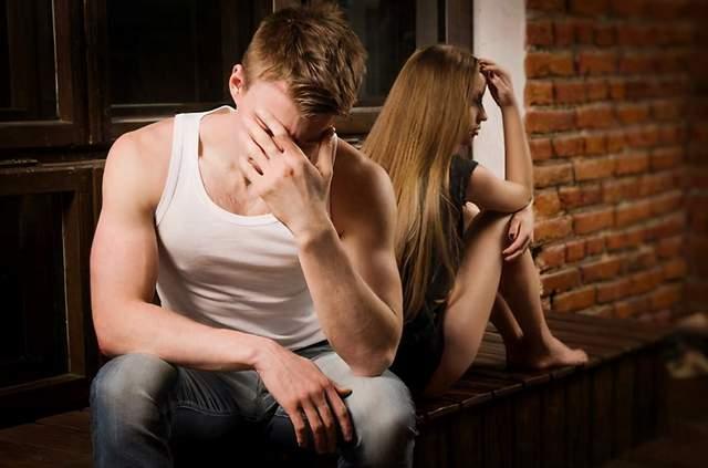 老婆出轨被抛弃后悔_后悔出轨_前夫出轨离婚后悔暧昧