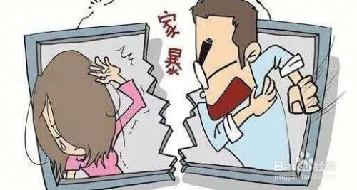 丈夫出轨离婚_出轨女人为什么不离婚_离婚出轨