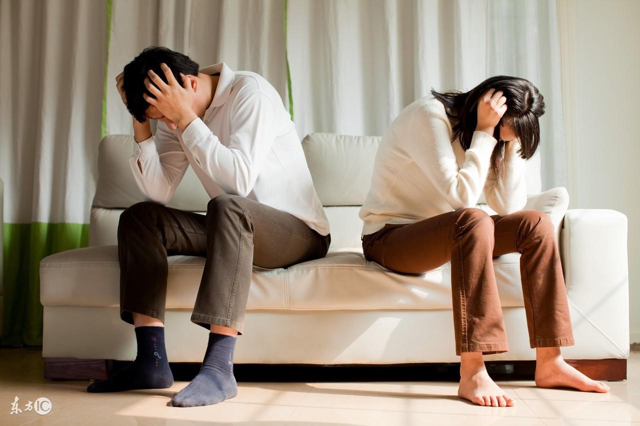 女人出轨不离婚_出轨女人不离婚的原因_离婚 出轨