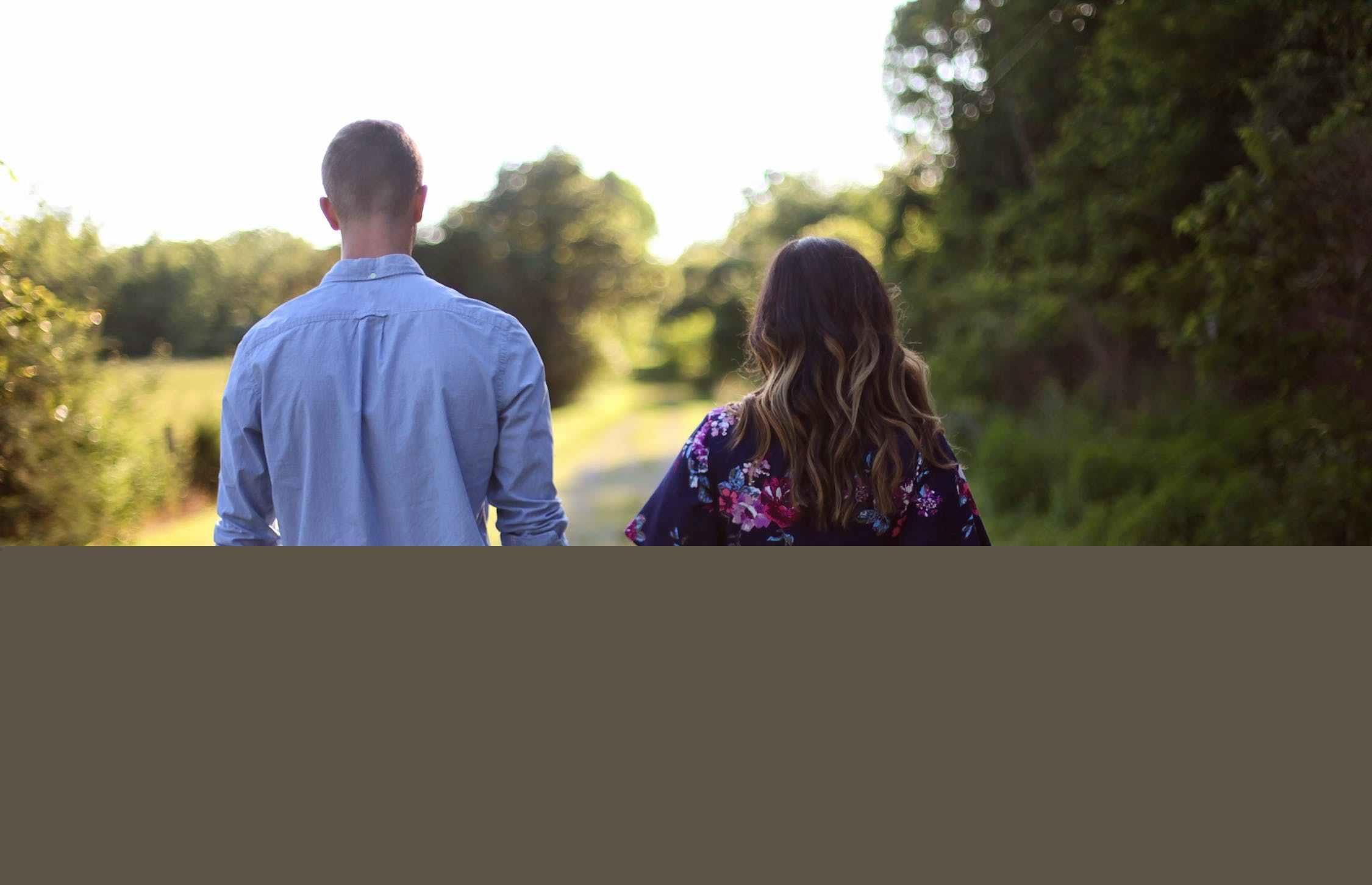 老公总出轨_老公总怀疑曾出轨的老婆对吗_梦见老公出轨同时老公也梦见出轨