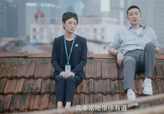 女性出轨_中国女性出轨比例_女性情感出轨
