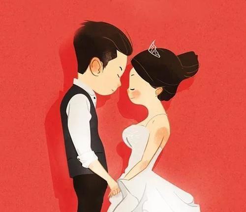 婚后出轨的女人表现_婚后出轨的女人_婚后女人出轨的原因