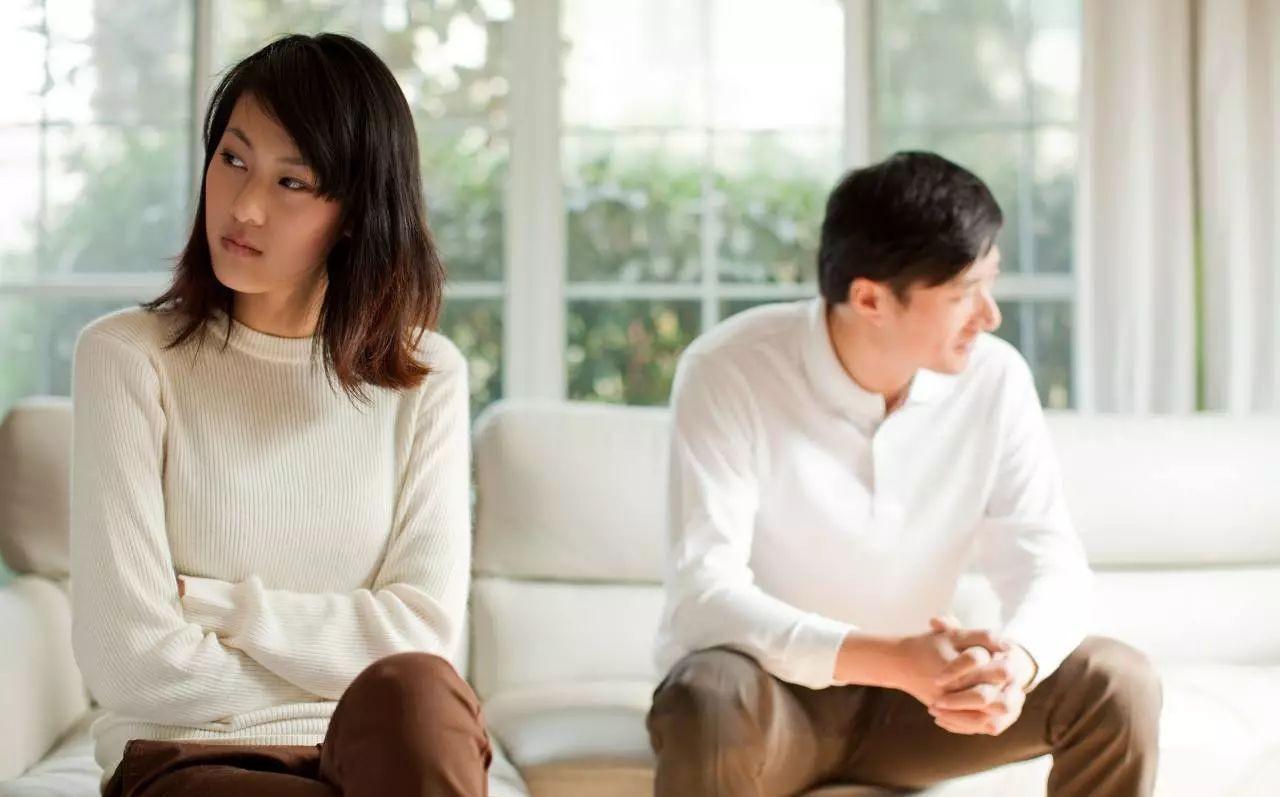 婚姻出轨_出轨对婚姻的影响_婚姻出轨