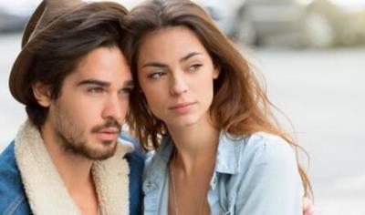 婚姻怎么选都是错的 长久的婚姻就是将错就错_算命婚姻婚姻_婚姻与婚外情