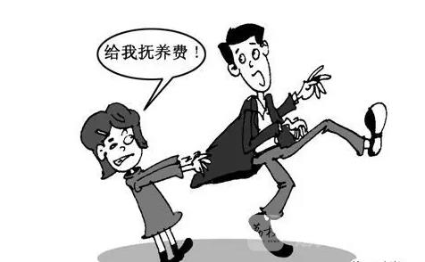 婚内出轨财产协议_婚内出轨协议_妻子出轨婚外遇小说