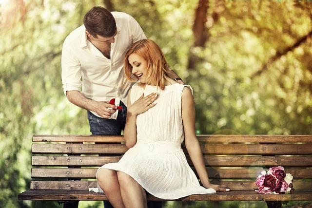 男人感情出轨原因_男人出轨的原因_妻子的出轨原因