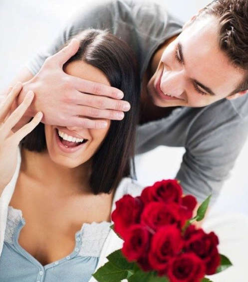 男人怕妻子知道出轨_知道老公出轨_天蝎男知道媳妇出轨会离婚吗