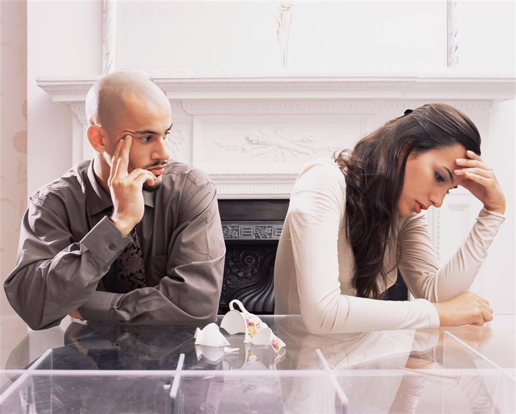 已婚女人出轨的表现_女人出轨前有什么表现_女人出轨后的表现