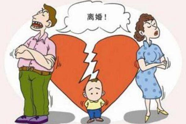 男人为什么喜欢出轨_男人出轨怎么办_倒霉男人:妻子出轨