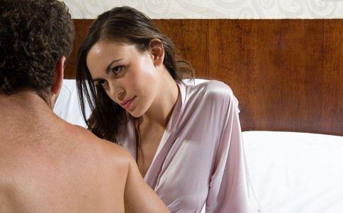 和40多岁的女人婚外情_女人婚外情的后果_婚外情女人的心理弱点