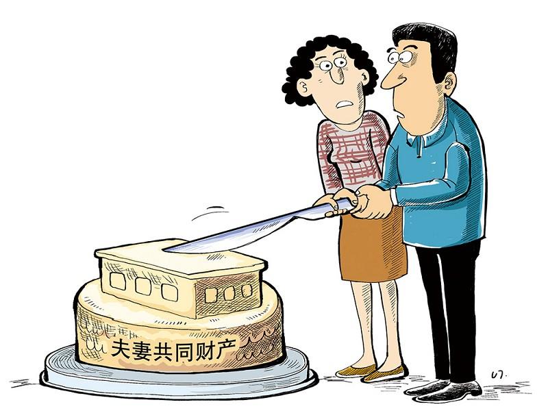 出轨女人为什么不离婚_出轨女人不离婚的原因_出轨  离婚