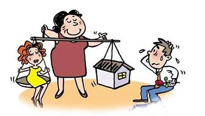 出轨  离婚_出轨女人不离婚的原因_出轨女人为什么不离婚