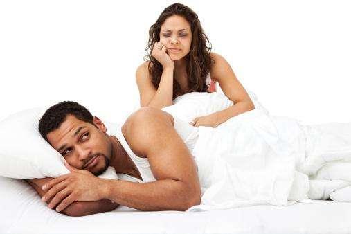 四十岁女人婚外情_婚外情女人被发现离婚_婚外情对女人的伤害