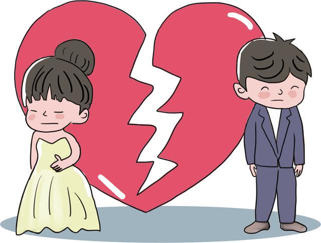 怎么调查重婚_重婚罪的认定_事实婚姻 重婚