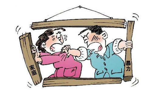 被老公发现出轨离婚_出轨老公离婚_老婆出轨老公不离婚怎么办