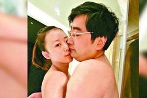 女人出轨后和情夫结婚_求总裁文相爱结婚婚后出轨_结婚后出轨