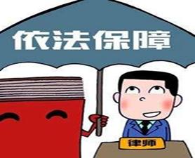 婚外情的离婚_文章承认婚外情_离婚代理词 婚外情