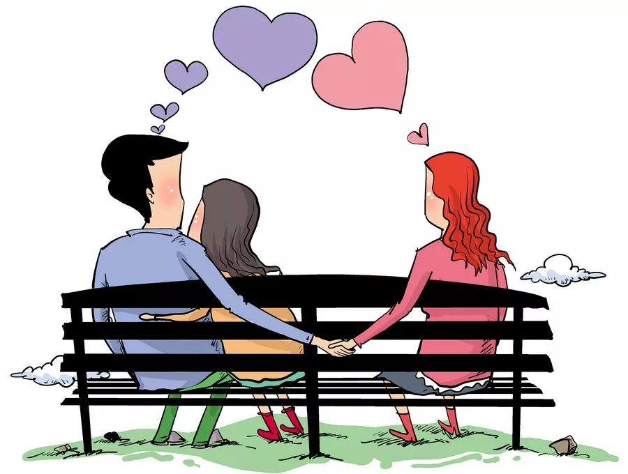 婚外情是禁断之恋吗_怎样断婚外情_断发断情