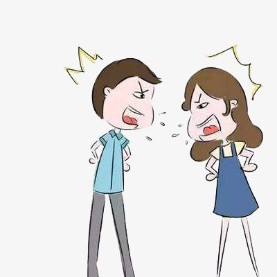 让老公出轨_出轨的女人让男人_女人出轨不离婚主动配合老公做爱