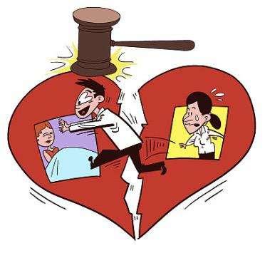 婚姻法重婚罪取证_虐待儿童罪如何取证_婚姻取证调查公司
