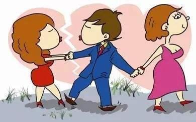昆明出轨调查 新的婚姻法律如何确定重婚