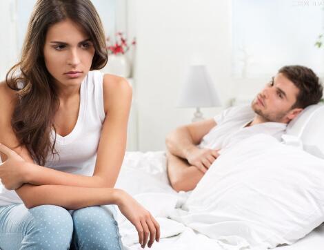 出轨为什么_女人出轨与男人出轨区别_精神出轨算出轨吗