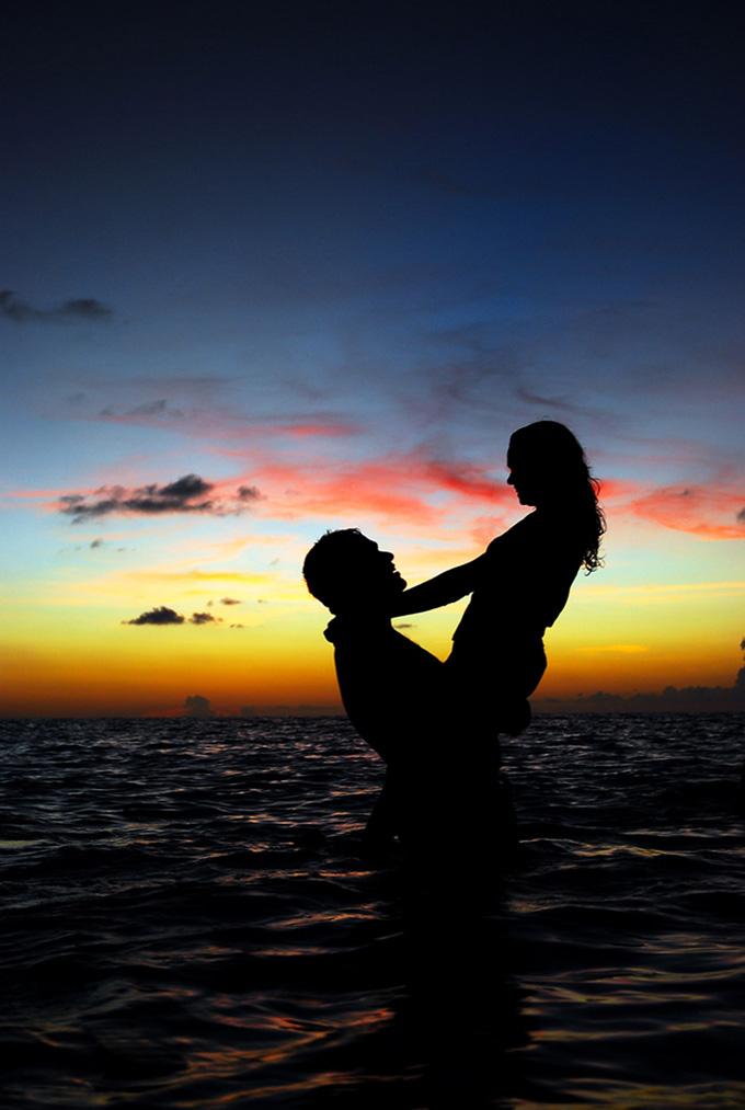 老婆有婚外情怎么办_被老婆认可的婚外情_妻子外遇老婆婚外情