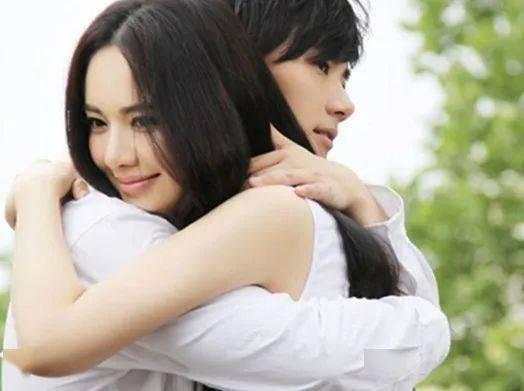 隐婚男女 国语中字 下载_鲁迅小说中唯一写男女爱情的是_婚外情中的男女