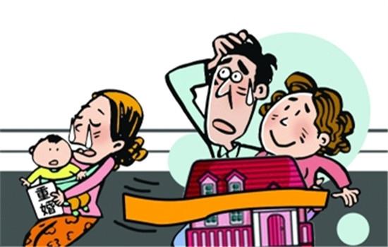 重婚如何合法取证_艾未来重婚_纪玉华涉嫌重婚在重庆立案 人民网-法治频道