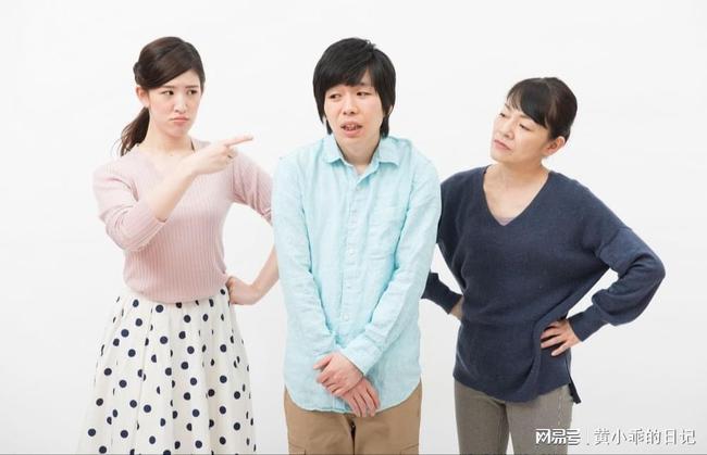 怎样找婚外情_和同事姐姐婚外情_婚外情哪里找?