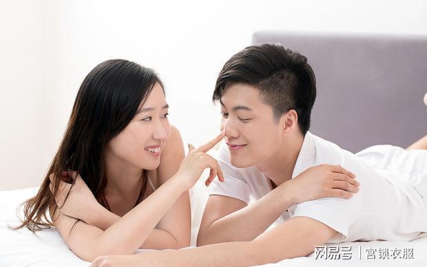 男子在妻子孕期出轨_丈夫孕期出轨_孕期丈夫心理