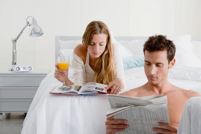 婚外情女人忘不了男人_中年男人婚外情_女人问婚外情男人要钱