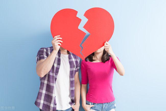 如果您爱某人出轨,您选择宽恕还是离婚