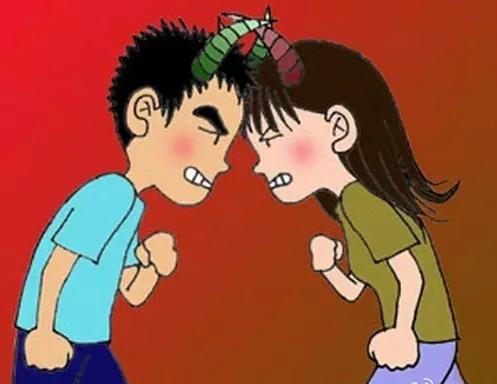婚后和前男友出轨_出轨女离婚后 前夫逆转_婚后出轨离婚